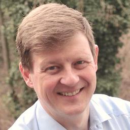 Dr Felix Menden - Hamburg