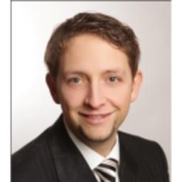 Roland Weigelt - mcs promotion GmbH - Solingen