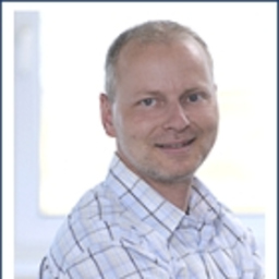 Jens Suhr - Mobiler PC-Berater - Pampow