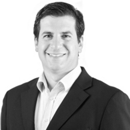 Andreas Will - andreaswill.com - Sportmarketing und Sponsoring - Reutlingen