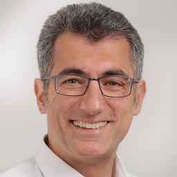 Serouche Rahimpour