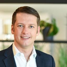Dr. Alain Benz - bonainvest Holding AG - Solothurn