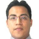 Luis Arango Peña - Callao