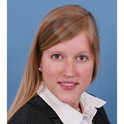 Dr. Saskia Müller's profile picture