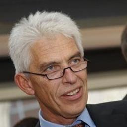 Jürgen Elstermann - Elstermann GmbH - Vordorf