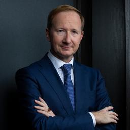 Mag. Ralph Kilches - KILCHES Rechtsanwalt - Wien