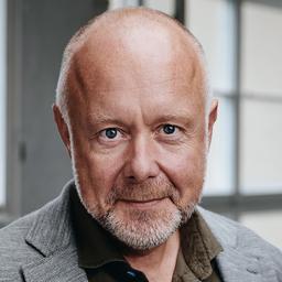 Alexander Karst - Die Bildbeschaffer GmbH - Hamburg