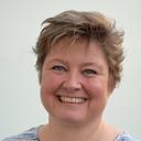 Anita Meier - Zürich