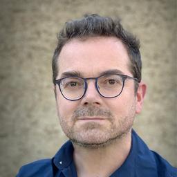 Jobst von Heintze's profile picture
