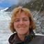 Véronique Schwartz-Markl