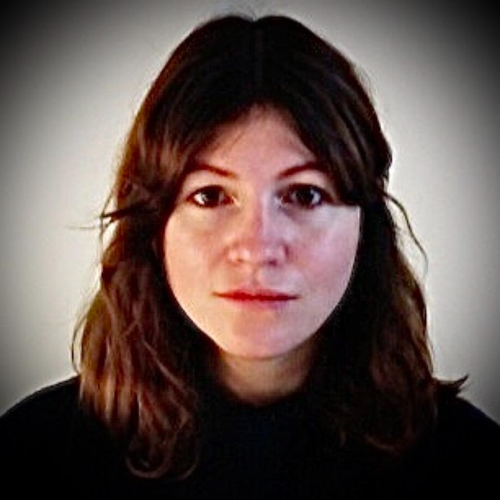Laura Groschopp's profile picture
