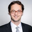Patrick Stephan - Bonn