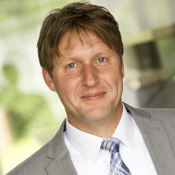 Jürgen Kemper - GreenGate AG (Wir machen Instandhaltung einfach) - Windeck / Herchen