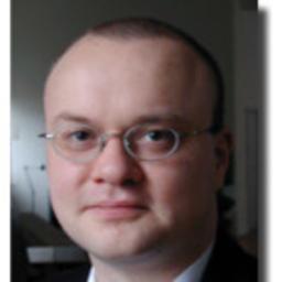 Olaf Wozniak - Pferdewetten.de AG - Essen