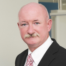 Jörg Bagehorn's profile picture