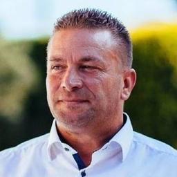 Andreas Arzt's profile picture