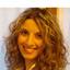 Cristina D'Acunto - Sacile