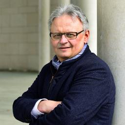 Thomas Koppenhagen