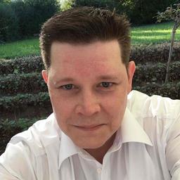 Thomas Heigl's profile picture