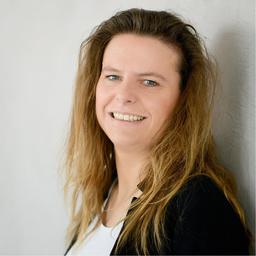Heidi Reinhardt