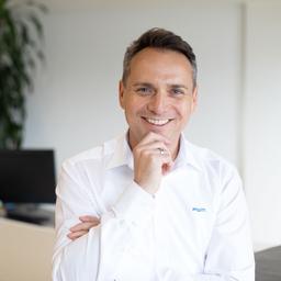 Michael Staggat - MSB GmbH - Eriskirch