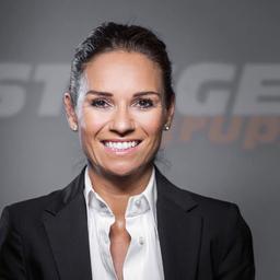Cindy Staiger - STAIGER gruppe - Karlsdorf-Neuthard