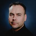 Uwe Schrader - Auerswalde
