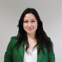 Vanja Petkovic's profile picture