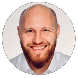 Stephan Schmitt - AENEAS Group - Berlin