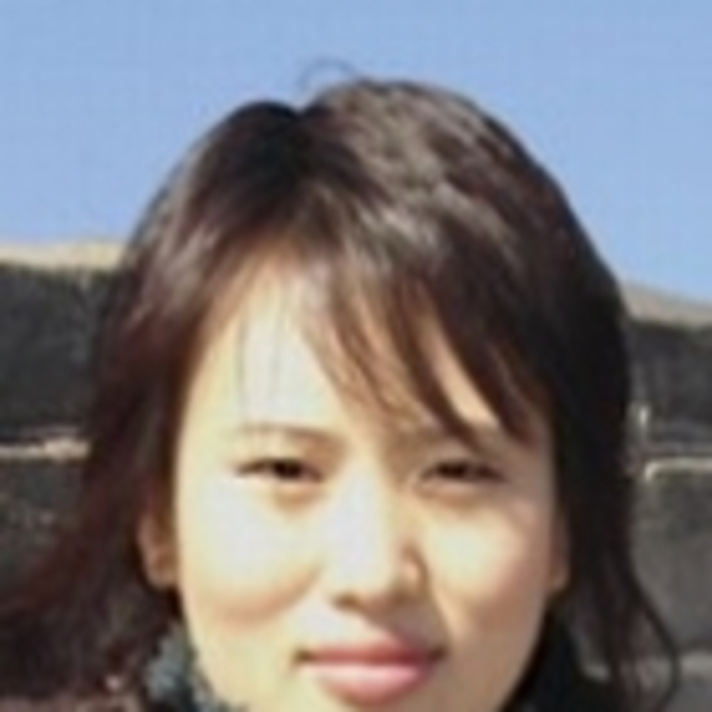 <b>Michelle Lee</b> - Sales&amp;Marketing - Cambridge Education Group China Office | ... - michelle-lee-foto.1024x1024