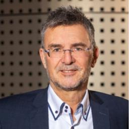 Volker Gesper's profile picture