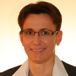 Eva Schubert - CWS-boco HealthCare GmbH & Co.KG - Neunkirchen am Sand