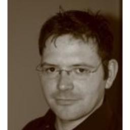 Dr. Johannes Eiglsperger's profile picture