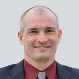 Michael Kaiser - Dipl.-Psychologe & Karriere-Coach - Bain Boeuf (Cap Malheureux)