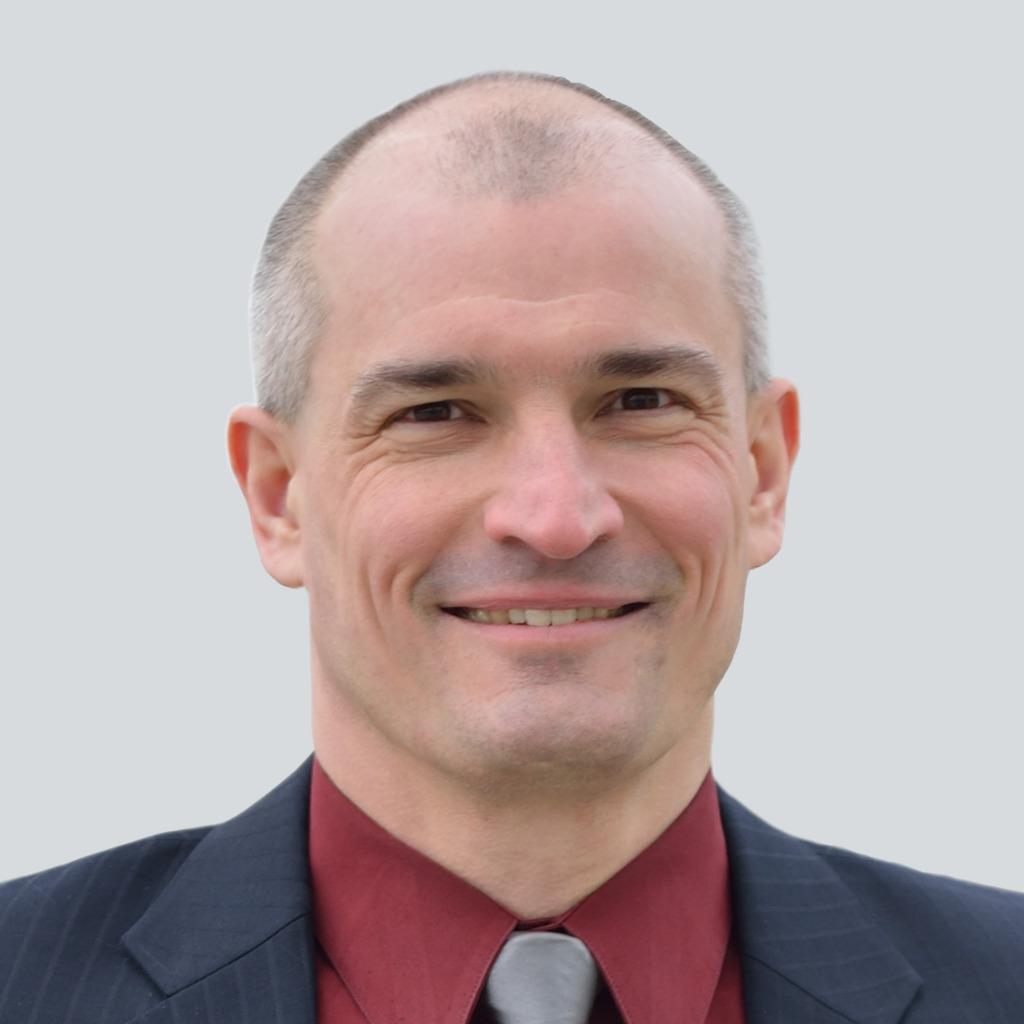 Michael Kaiser's profile picture