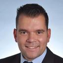 Kevin Wolter - Frankfurt am Main