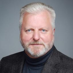 Gunter Nissen