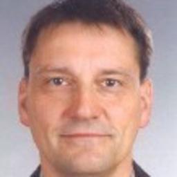 Michael Koslowski