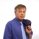 Frank Mertens - Burscheid