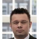 Stefan Horvath - Köln