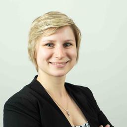 Cynthia Lange's profile picture