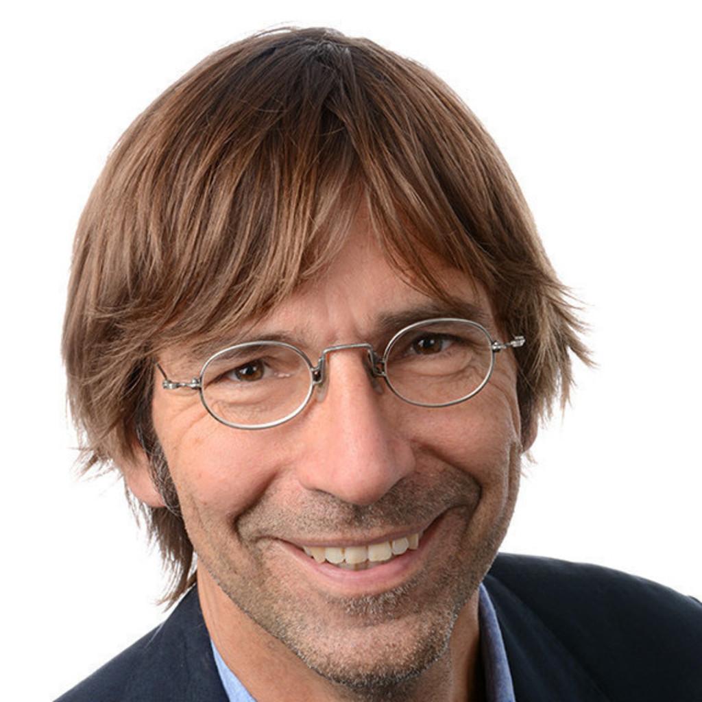 Uwe Herrmann