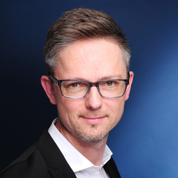 Sven Schnee - Sven Schnee IT-Consulting - München