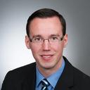Andreas Brinkmann - Groß Förste