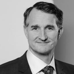 Dipl.-Ing. Hans-Peter Zimmermann - Selbstständiger Berater - München