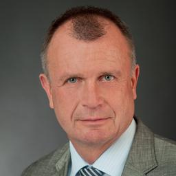 Dr. Frank Müller - proceed - Leipzig