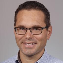 Dr. Hansjörg Manz