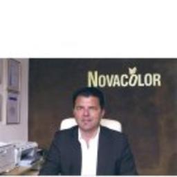 Franjo Antolovic's profile picture