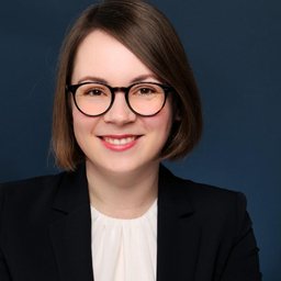 Saskia Schwarzer - Invest Region Leipzig GmbH - Leipzig