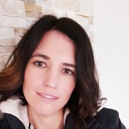 Melanie Tappe's profile picture